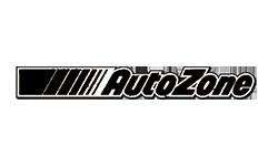 autozone150x250